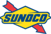 Sunoco logo, Sunoco gas station, sunoco gas station MA, sunoco gas station Massachusetts