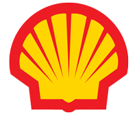 Fuel Distribution - Shell Logo