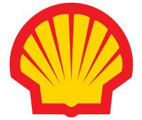Fuel Distribution - Shell Logo