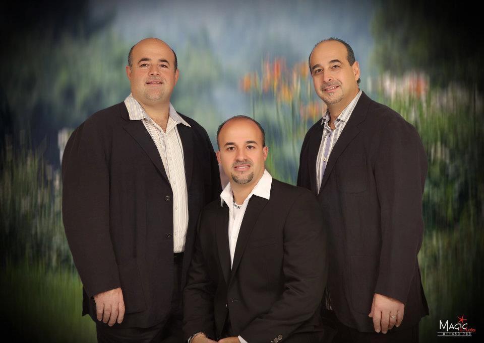 Owners of Yatco Energy